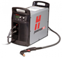Hypertherm PowerMax 105, резак 7,6м, 220-380В, для ручной резки