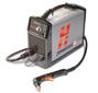 Hypertherm PowerMax 45 XP, резак 6,1м, 380В, для ручной резки