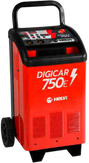 Helvi DIGICAR 750E