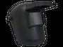 Сварог FG-II (черная)
