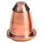 Fubag Сопла для Plasma 25 AIR (в упаковке 10 шт.)