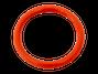 Сварог Кольцо уплотнительное (CS 50–70) IFT0707 (10 шт.)