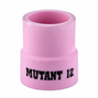 Сварог Сопло Mutant 12 (d19.3) IGS0730-SVA01