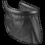 Optrel Накладка для защиты груди из кожи