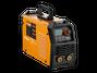 Сварог REAL SMART ARC 200 (Z28303)