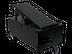 Сварог Педаль управления сварочным током для аппаратов TIG AC/DC