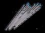 Сварог WLA-20 d 4,0x175 (10 шт.)