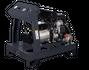 Gazvolt Pro 12000 TB 08