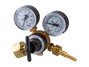 Сварог У-30-5М (манометр +  расходомер)