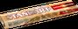 Монолит ОЗС-12 - 3,0 mm 2,5kg