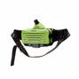 Optrel e3000 батарея 20 часов (зеленый)