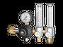Сварог У-30-АР-40-КР1П-Р2