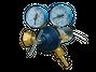 Сварог БКО-50-КР1П с подогревателем