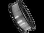 Elkraft Сварочная проволока алюминиевая ER5183 d. 1.0мм 6 кг