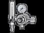 Сварог У-30/АР-40-П-220-Р (с подогреватель на 220 В)