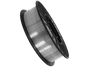 Elkraft Проволока алюминиевая ER5356 д=0,8мм 6кг