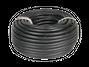 Сварог Рукав кислородный черный d 6,3mm, бухта 40м