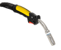 Барс MIG-36, 5м