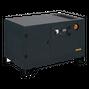 Gazvolt Pro 7500 Neva 08