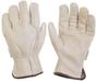 Tetu Перчатки кожаные 700 I/V (9-12)