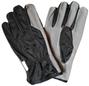 Tetu Перчатки комбинированные 300 (8-10)