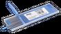Fubag D4.0x175мм (blue)_WL20 (10 шт.)