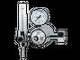 Сварог У-30/АР-40-П-36-Р (с ротаметром, подогреватель на 36В)