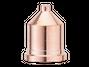 Сварог сопло 1,0 (40-80А) (10 шт.)