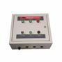 Fubag Startmaster BS 25000 D (400V)