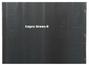 CEPRO Сварочная шторка Green-9  180х220см