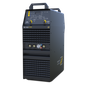 Alloy МС-500 T1 AC/DC