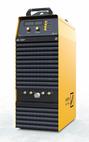 Alloy МС-1001 А1