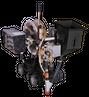Alloy ТС-1000_1