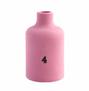 Aurora Сопло керамическое GasLens TIG17-18-26 d.6,5 (№4) (10 шт.)