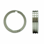Aurora AL 0.8-1.0мм /SPW 200-250-300 OVM 160-180-200-250-250/3