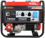 A-iPower A7500