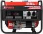 A-iPower A2200