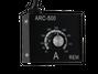 Сварог Пульт ДУ для ARC 500 (R11)