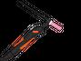 Сварог TECH TS 9 (M12x1) 4м