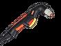 Сварог CS 50 (2pin, 3/8G) 6м