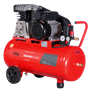 Fubag B3600B/50 CM3