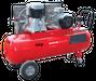 Fubag B6800B/200 CT5