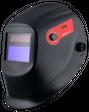 Fubag Хамелеон с регулируемым фильтром BLITZ 9.13 в новом корпусе