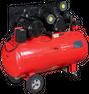 Fubag DCF-900/270 CT7.5