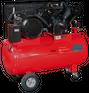 Fubag DCF-1700/270 CT15