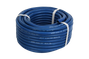 Сварог Рукав кислородный синий d 6,3mm, бухта 40 метров