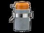 Сварог кожух (омический) 45-85 А (IVS0613)