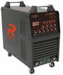 Redbo Pro WSME-315