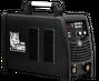 Барс Profi ARC 257 D (редизайн) (380)