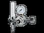 Сварог У-30-5-Р (манометр +  ротаметр)
